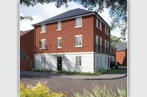 3 bed new development for sale in Coupland Road, Selby, YO8