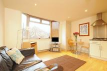 Apartment to rent in 55B Headley Way...