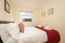 2 bed Apartment to rent in Beech Road, Headington...