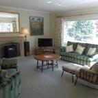 2 bed Detached Bungalow to rent in Woodstock Close, Oxford...