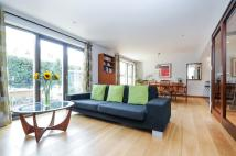 Serviced Apartments in Henley Avenue, Oxford...