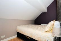 1 bedroom Studio apartment in Kennington Road, Oxford...