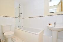2 bedroom Apartment in Osney Lane, Oxford...