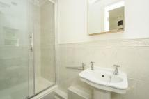 2 bed Flat in Rewley Road, Oxford...