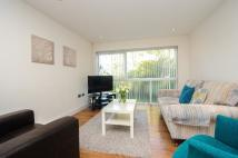 2 bed Apartment to rent in Dudley Court...