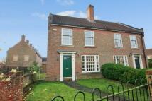 property to rent in Garrod Approach, Melton, Woodbridge, IP12 1TD