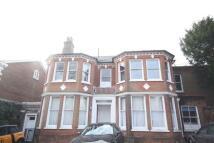 2 bed Flat in Fonnereau Road, Ipswich...