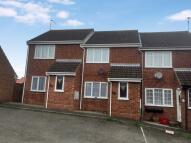 2 bedroom Terraced house to rent in Westridge Way, Clacton