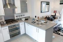 2 bedroom new home for sale in Wembdon Grange...