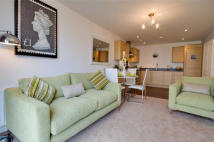 2 bed new Flat for sale in Blake's Mead...