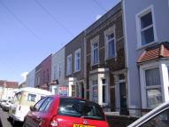 property to rent in Oak Road, Horfield...