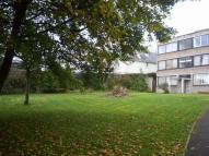 1 bed Flat to rent in Sea Mills Lane...