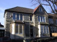 4 bed property to rent in Elton Road, Bishopston...