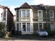 8 bedroom property in Cranbrook Road, Redland...