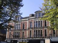 1 bed Flat to rent in Whiteladies Road...