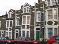 property in Winsley Road, Cotham...