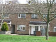 3 bedroom house to rent in Totshill Drive...