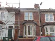 property to rent in Saxon Road, Montpelier...