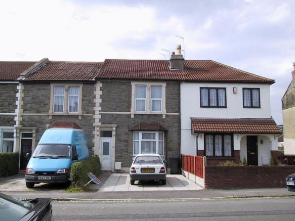 Room To Rent Fishponds Right Move