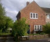 2 bedroom home to rent in The Square, Alveston...