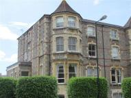 Flat to rent in Julian Road, Sneyd Park...
