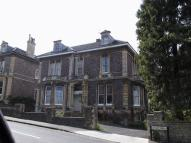 1 bed Flat to rent in Cotham Park, Cotham...