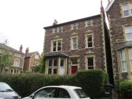 property in Chantry Road, Clifton...