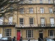 2 bedroom Flat in Buckingham Place...