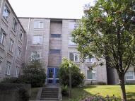 1 bedroom Flat in Montague Hill South...