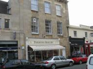 Princess Victoria Street House Share