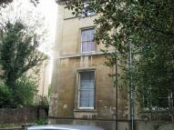Pembroke Road property to rent