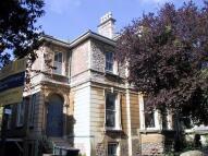 4 bedroom home in Warwick Road, Redland...
