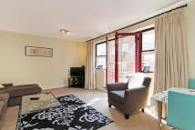 2 bedroom Flat in Old Pye Street, London...