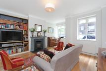 4 bedroom Ground Flat for sale in Westminster Gardens...
