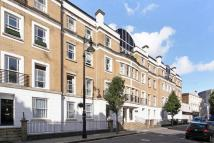 Flat for sale in Royal Belgrave House...