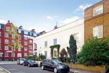 Terraced property for sale in Fynes Street, London...
