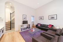2 bed Terraced property for sale in Hugh Street, London, SW1V