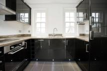 Flat to rent in Catherine Place, London...