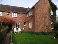 2 bedroom Flat in Blackhorse Close...