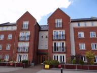 2 bed Apartment to rent in Whielden Street...