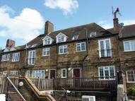 1 bedroom Flat to rent in Chiltern Parade...