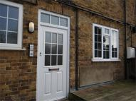Flat to rent in Chiltern Parade...