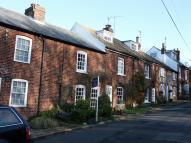 3 bedroom Cottage to rent in Amber Cottages...