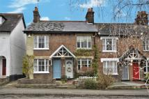 2 bedroom Terraced property for sale in Bois Lane, Chesham Bois...