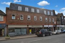 Flat for sale in 38-40 Sycamore Road...