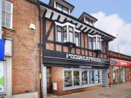 2 bed Flat for sale in Sycamore Road, AMERSHAM...
