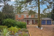 Fullers Hill Detached property for sale
