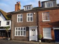 3 bed Town House for sale in High Street, AMERSHAM...