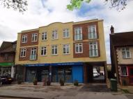 Flat to rent in 63-73 Rickmansworth Road...
