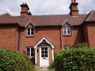 3 bedroom Cottage in 22 Latimer Park, Latimer...
